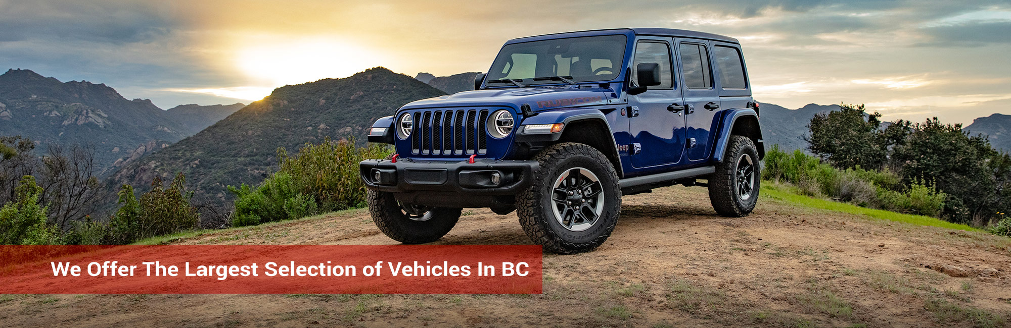 Pioneer Auto Group >> Pioneer Auto Group Mission British Columbia Mitsubishi Chrysler